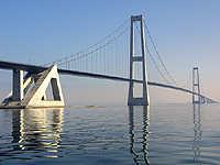 Storebaeltsbroen